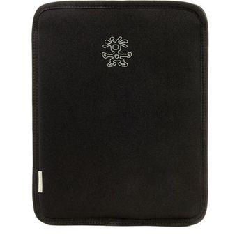 Crumpler Giordano Special neoprénové pouzdro pro nový iPad - černá