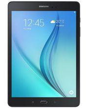Samsung Galaxy Tab A 9.7 16GB, Wi-Fi, černá
