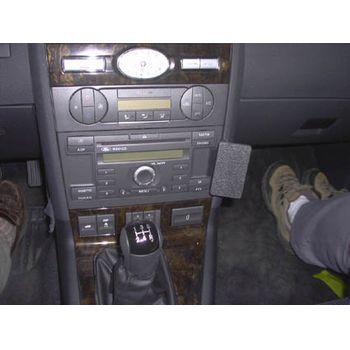 Brodit ProClip montážní konzole pro Ford Mondeo, 04-07, na střed