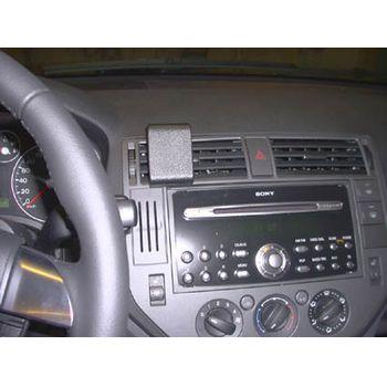 Brodit ProClip montážní konzole pro Ford Focus C-Max 04-10, na střed