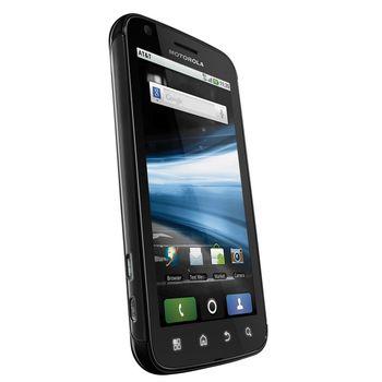 Motorola Atrix 4G - rozbaleno, plná záruka