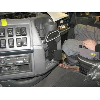 Brodit ProClip montážní konzole pro Volvo FH/FM/NH series 09-13 - zesílené provedení, na střed