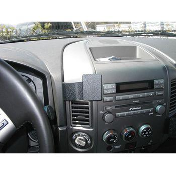 Brodit ProClip montážní konzole pro Nissan Pathfinder Armada /Titan /Infiniti QX56 04-07, na střed