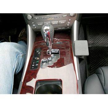 Brodit ProClip montážní konzole pro Lexus IS Series 06-13, na středový tunel