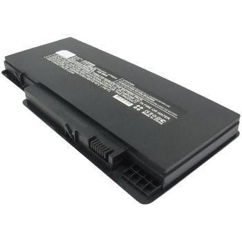Baterie CS-HDM3NB pro HP Pavilion dm3/dv4, Li-Pol, 4400 mAh