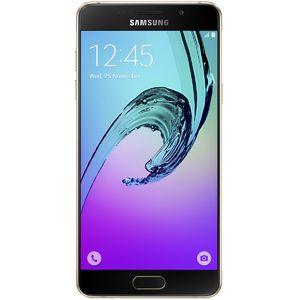 Samsung Galaxy A5  510F (2016)
