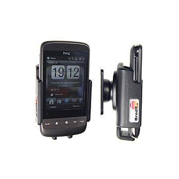 Brodit držák do auta pro HTC Touch2 - poškozeno bez nabíjení